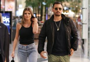 Scott Disick and Sofia Richie Breakup After 3 Years' Dating