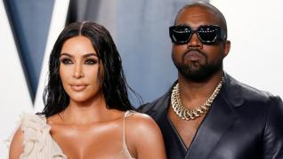 KUWTK to Feature Kim Kardashian and Kanye West Marriage Issues