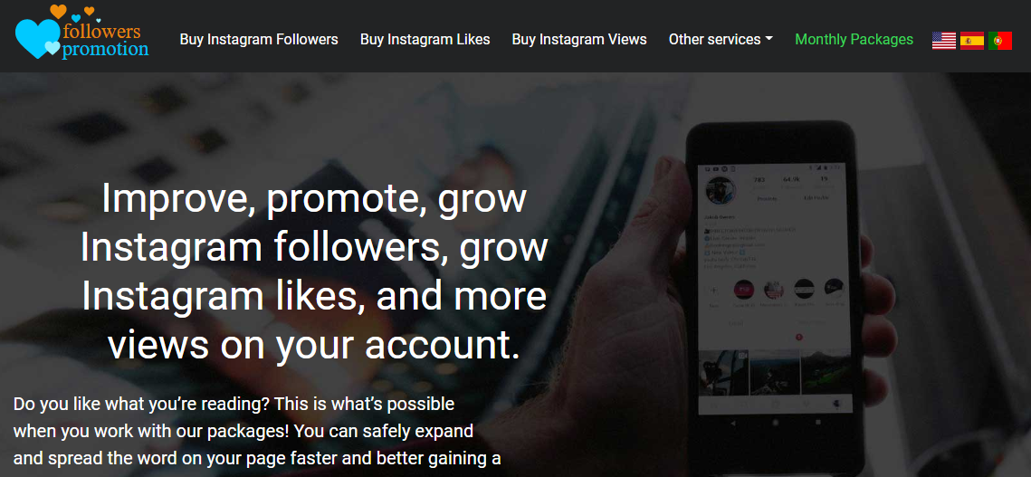 followerspromotion