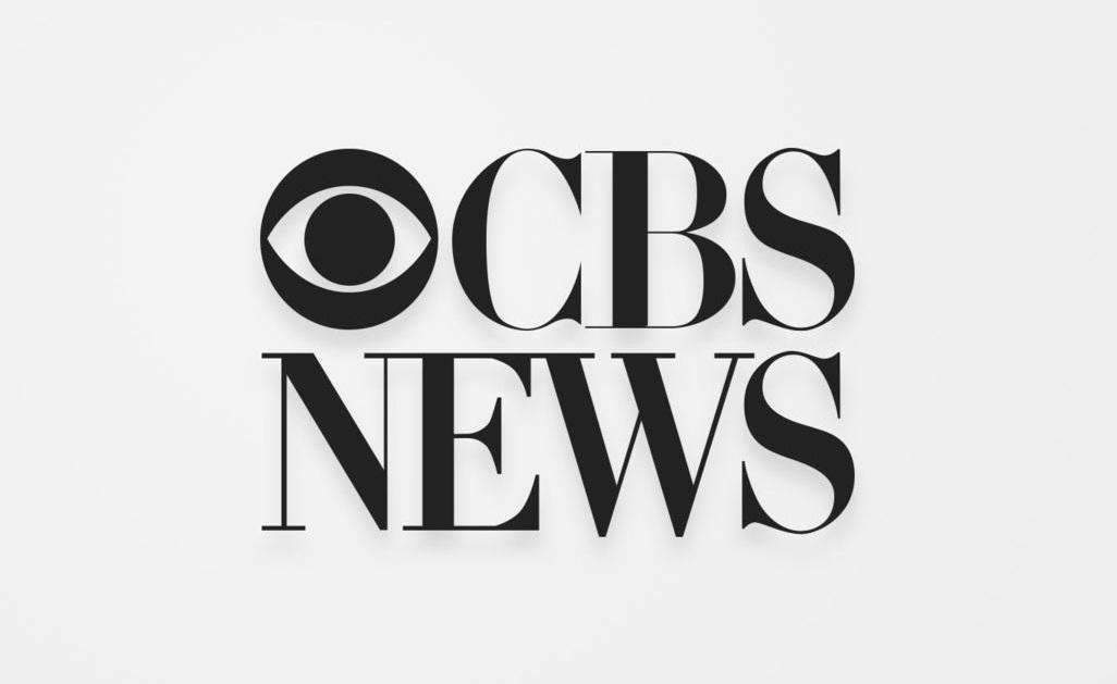 Noticias CBS