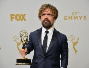 Game of Thrones Cast Net Worth: Peter Dinklage Net Worth