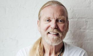Gregg Allman Net Worth