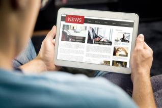 Top 10 BEST Unbiased News Websites
