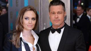 Angelina Jolie Reveals How Brad Pitt Divorce Impacted Her Career Goals