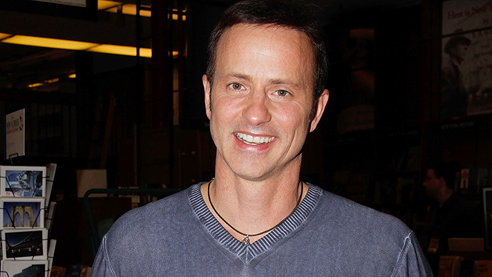 Brian Boitano - Richest Olympians in the World