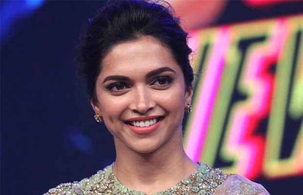 Deepika Padukone Net Worth 2019 - Life, Career, Love | The ...