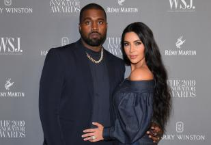 Kim and Kanye Divorce Docs Revealed Irreconcilable Differences for Split