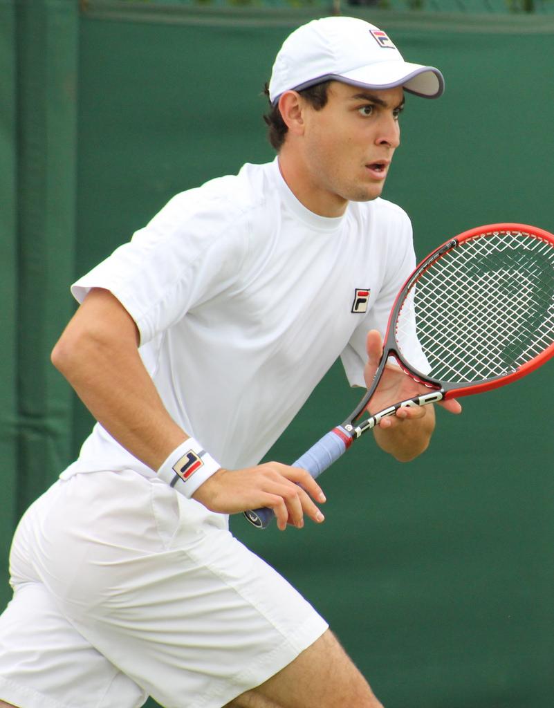Aslan Karatsev Net Worth 2018: What is this tennis player worth?