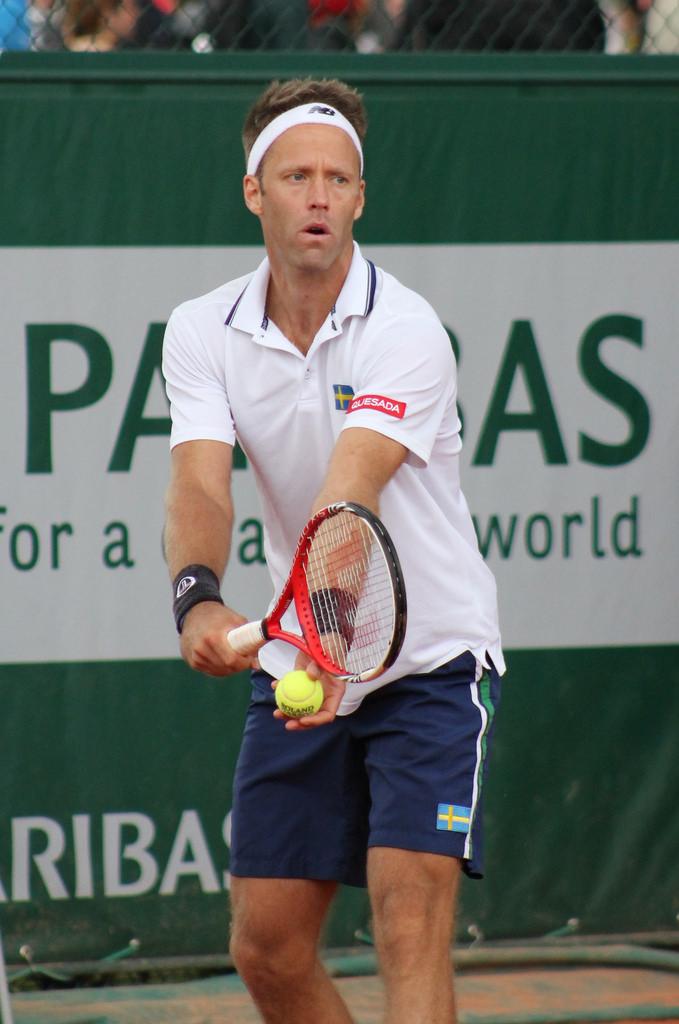 Sundbyberg Tennis
