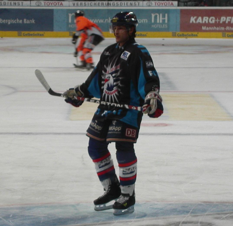 Blake Sloan Net Worth 2018: What is this ice hockey player worth?