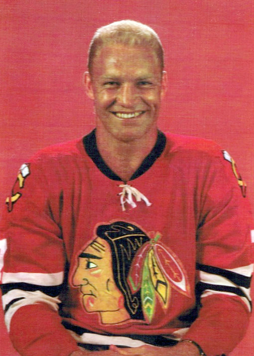 Bobby Hull Net Worth 2018: What is this ice hockey player worth?