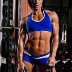 New Year, New You: Fitness Guru Dana Linn Bailey's Net Worth