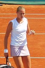 Elena Bovina Net Worth 2018: What is this tennis player worth?