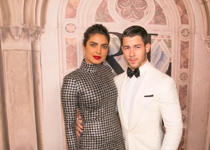 Nick Jonas and Priyanka Chopra Net Worth 2019: What is the combined net worth of these newlyweds?