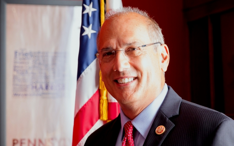 Tom Marino Net Worth – Congressman and Drug Czar Nominee Gets Canned