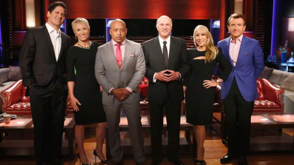Shark Tank Cast Net Worth 2018: Kevin O'Leary, Lori Greiner, Mark Cuban, More