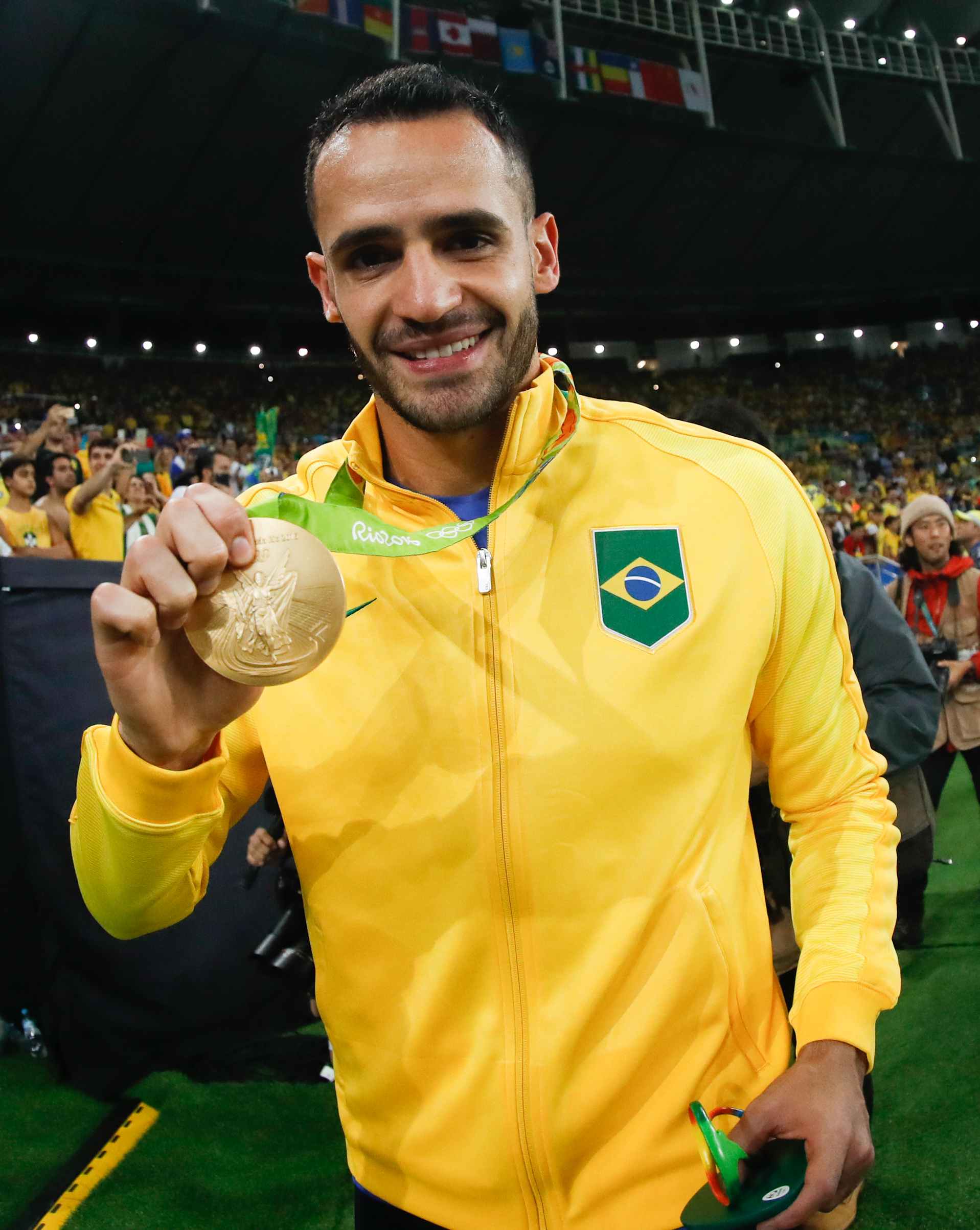Renato Augusto Net Worth 2018: What is this World Cup football/soccer player worth?