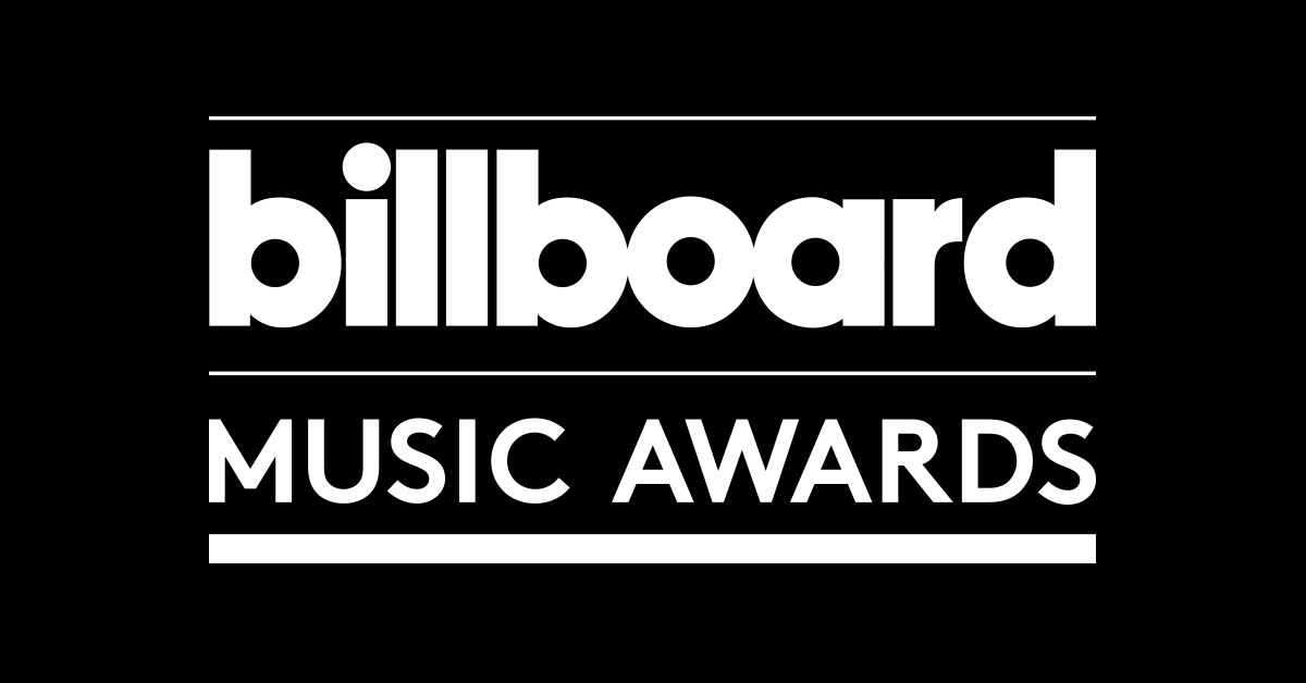 Billboard Music Awards: How Much Do The BBMAs Cost?