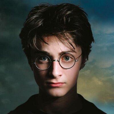 Net Worth Harry Potter S J K Rowling Daniel Radcliffe Emma Watson