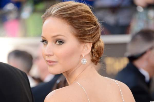 Jennifer Lawrence net worth — What's the star worth now?