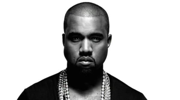 Could Kanye West Possibly Be $53 Million in Debt?