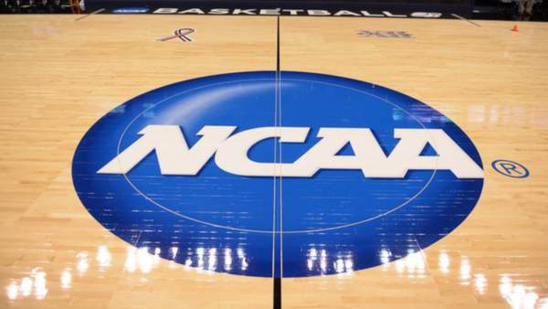 Which region has the most expensive NCAA March Madness tickets?
