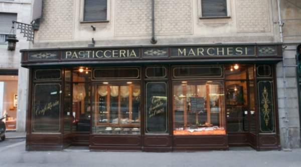 Prada Bought a Bakery — Is the World Ready For $500 Designer Bagels?
