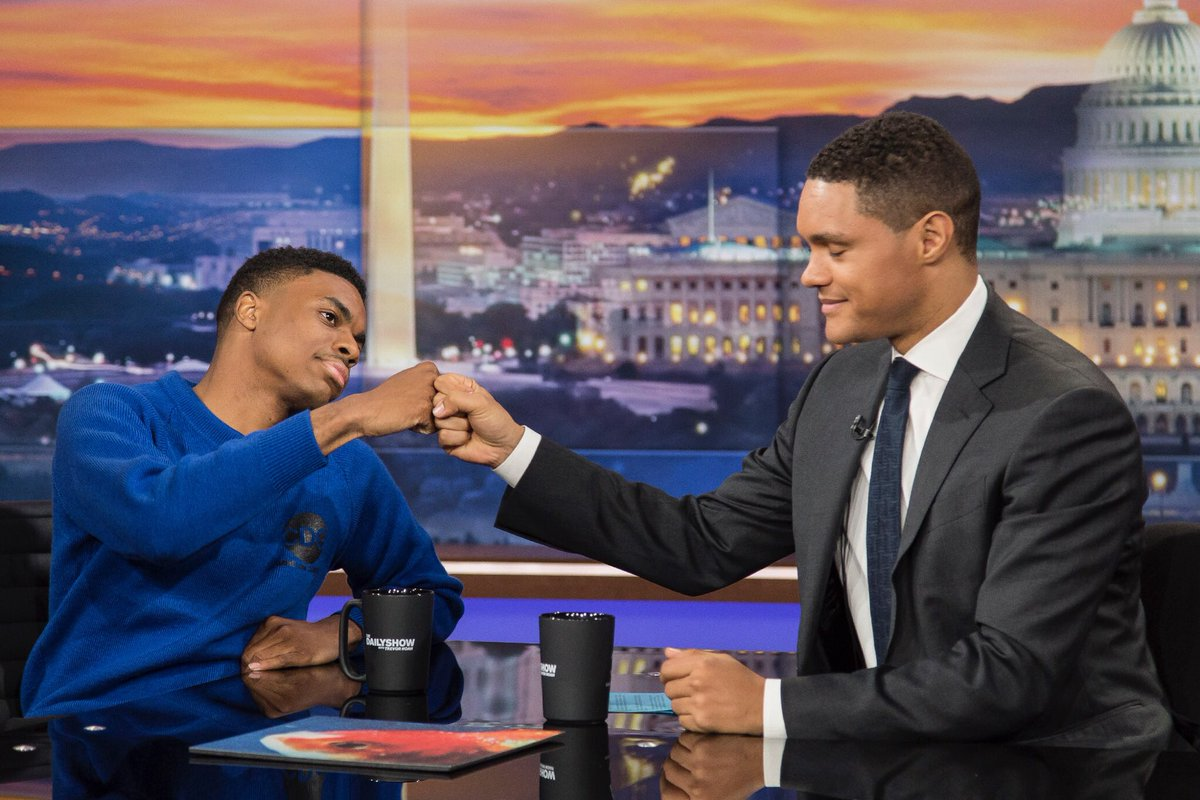 Vince Staples Net Worth: How Much Is The West Coast Rapper Worth?
