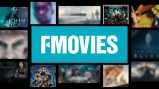 Fmovies – Everything You Need to Know About this Pirate Site