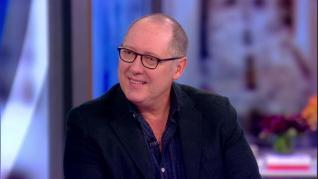 James Spader Net Worth